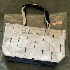 Thirty-one beach ready tote